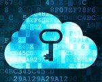 Security uitdagingen van de hybrid cloud