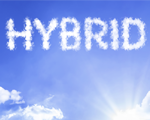 Security in de hybride cloud goed geregeld
