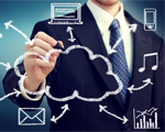 Business continuity in de cloud: houd het in de hand