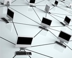Is Cisco Application Centric Infrastructure an SDN Technology?