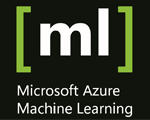 Webservices met R maken in Azure Machine Learning