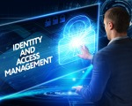 Identity and access management-aanbieders onderzocht