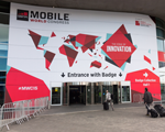 afbeelding ITWeekly newsflash - update - Coronavirus nekt Mobile World Congress