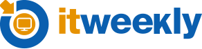 IT Weekly logo